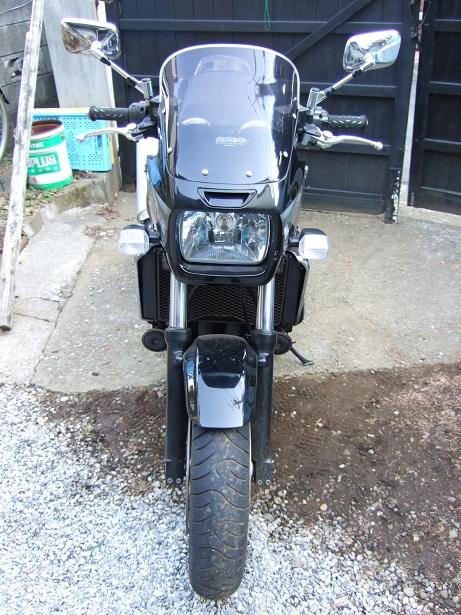 ZRX1100 201202a