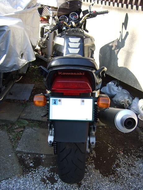 ZRX1100 201202b