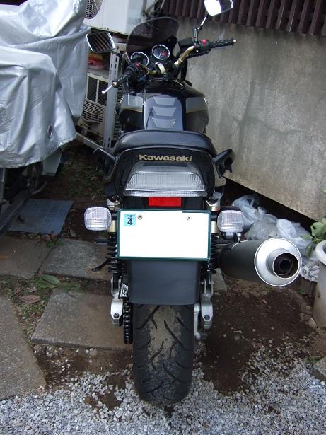 ZRX1100 201202c