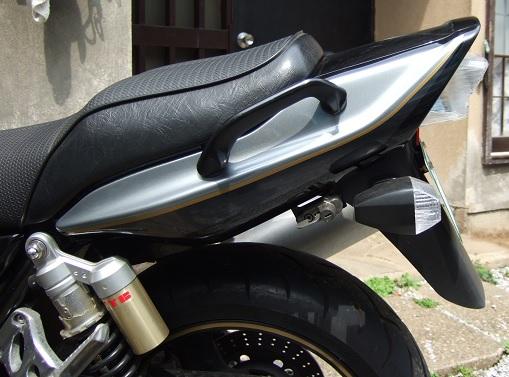 ZRX1100 201204a