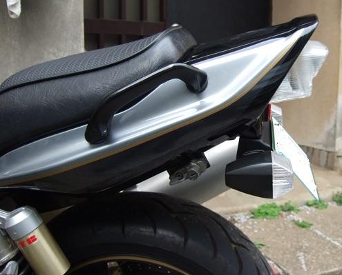 ZRX1100 201204b