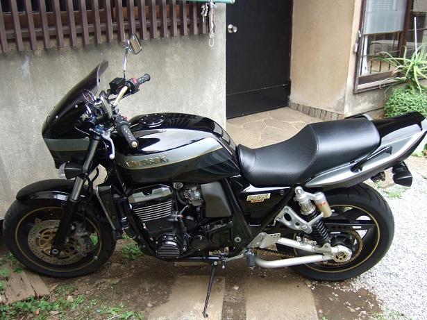 ZRX1100 201206a
