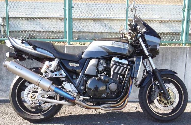 ZRX1100 201212a