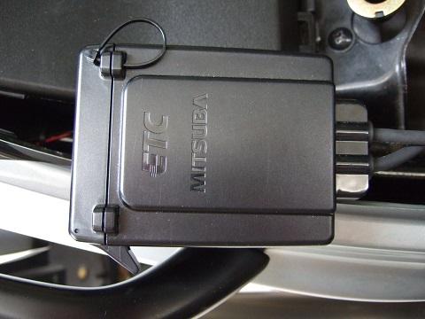 ZRX1100 20120226b