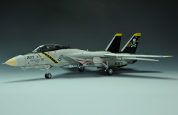 72F-14_1.png