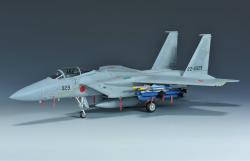 72F-15J_1.png