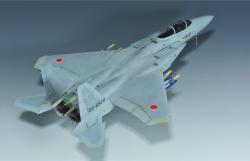 72F-15J_2.png