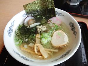 2015chitose_03j.jpg