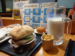 2015chitose_03q.jpg