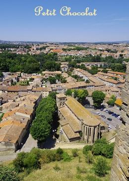 carcassonne10.jpg