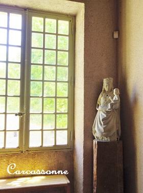 carcassonne5.jpg