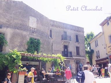 carcassonne9.jpg
