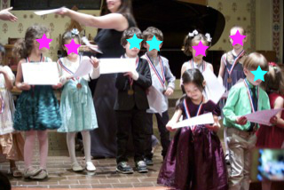 May12015PianoRecital2.jpg