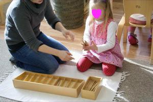 MontessoriWork.jpg