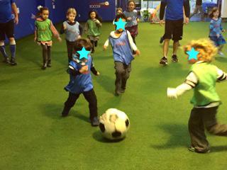 SoccerParty.jpg