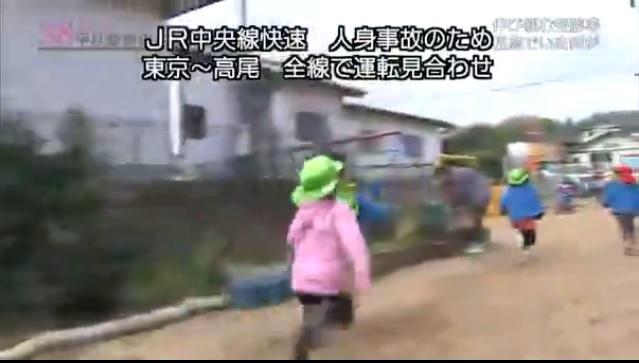 NHK甲状腺2