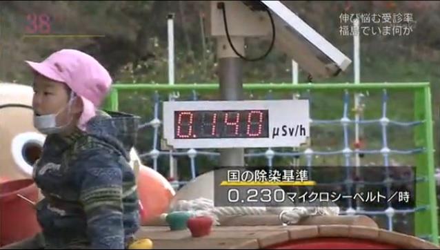 NHK甲状腺3