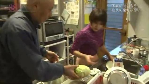 NHK甲状腺6