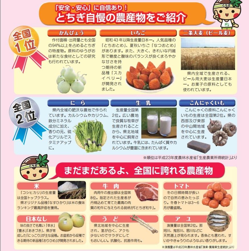 栃木県イノシシ料理4