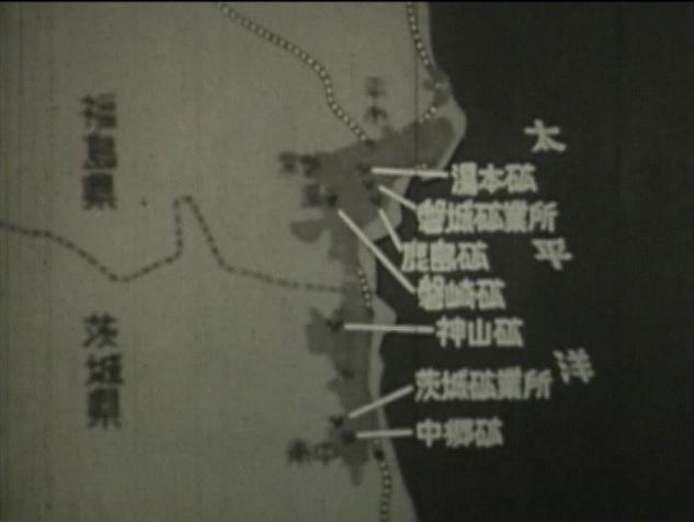 原発地震2
