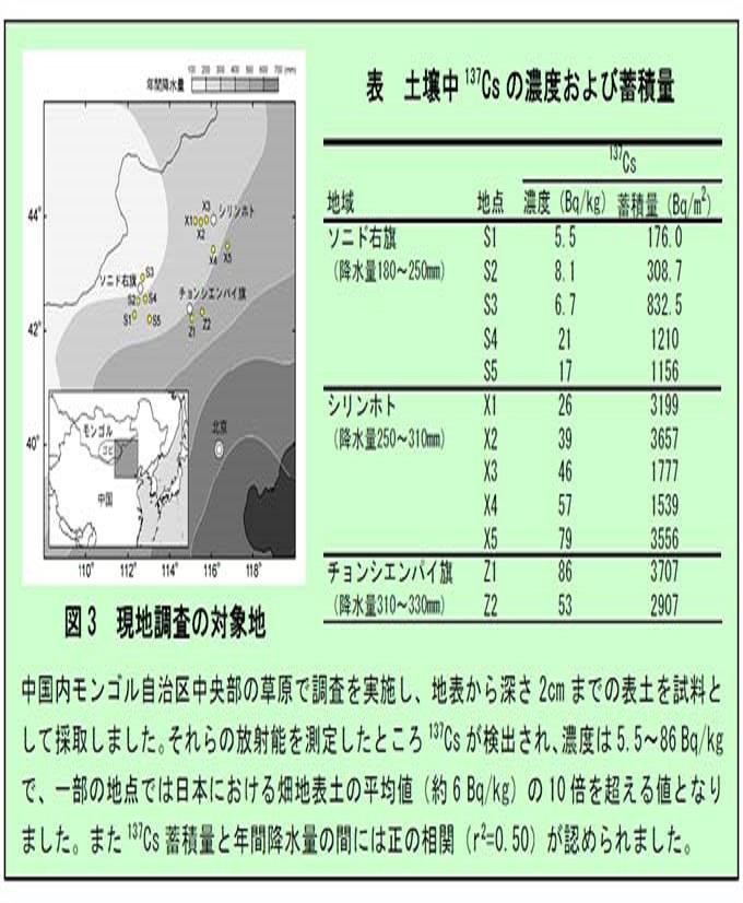 result24_68-f3t.jpg