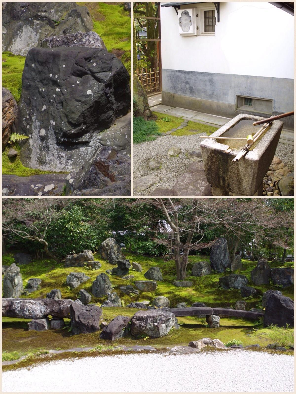 京都 圓徳院