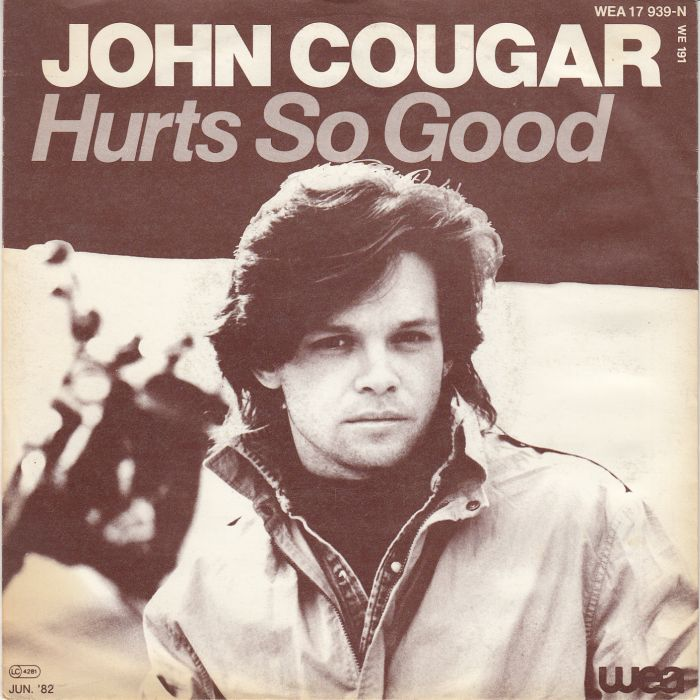 John_Cougar_Hurts_So_Good_cover.jpg
