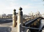 ma.松江大橋