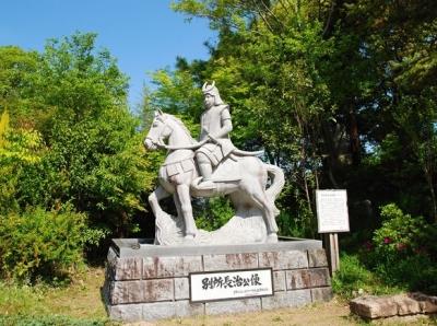 mi.三木城 012
