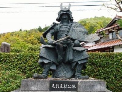 ko.吉田郡山城 003