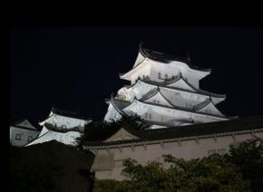 hi.姫路城 001