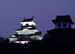 ka.掛川城 001