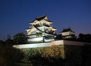 ki.岸和田城 001