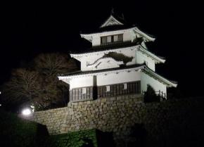 ma.丸亀城 001