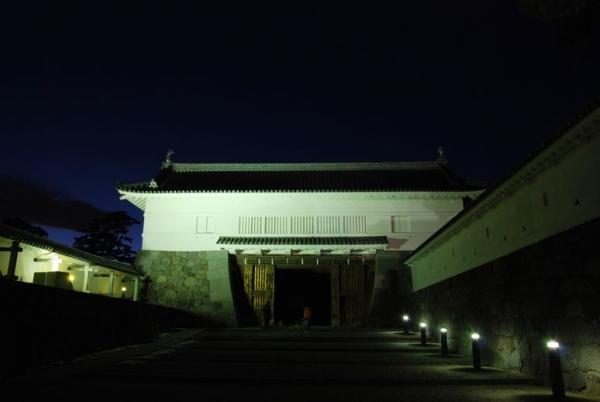 od.小田原城 006