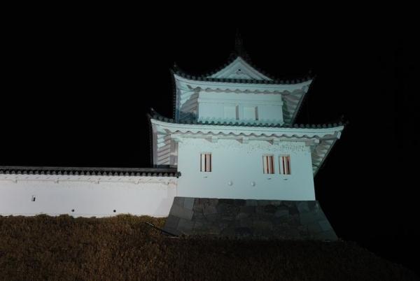 20150111 宇都宮城 006
