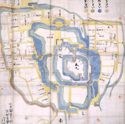 20150111 宇都宮城 000-1