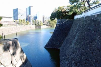 ed.江戸城 20150201 001