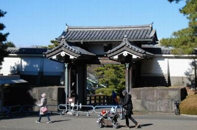 ed.江戸城 20150201 002