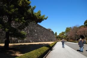 ed.江戸城 20150201 010