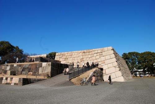 ed.江戸城 20150201 012