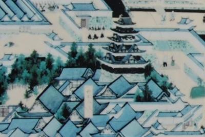 ed.江戸城 20150201 013