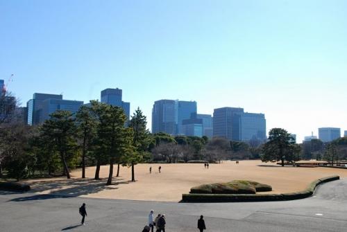 ed.江戸城 20150201 014