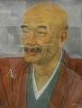 sa.斎藤道三3