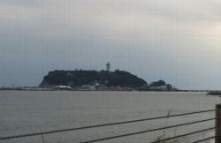 en.20150221 江ノ島 000
