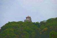 gi.岐阜城 002
