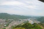 na.長良川