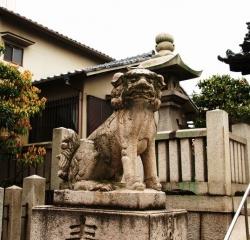 ok.岡山神社 002