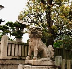 ok.岡山神社 003