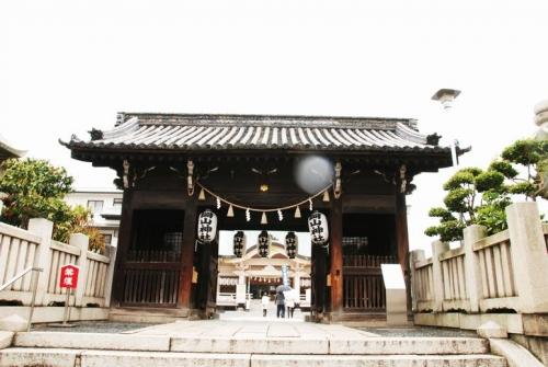 ok.岡山神社 004